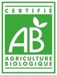 ab-agriculture-biologique.jpg