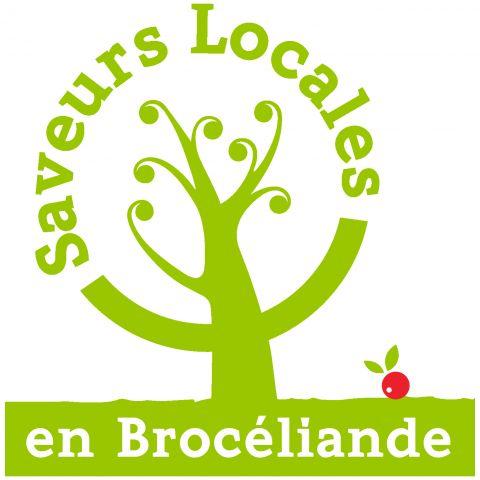 Saveurs locales en Brocéliande
