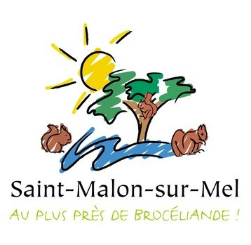 Saint Malon sur Mel - Au plus près de Brocéliande !